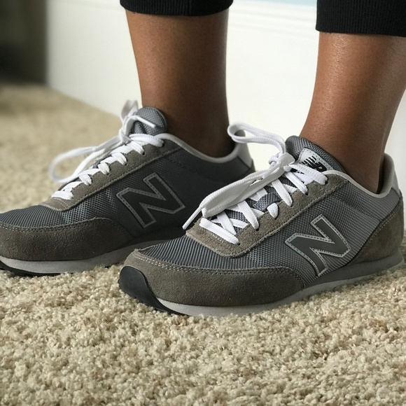 501 new balance